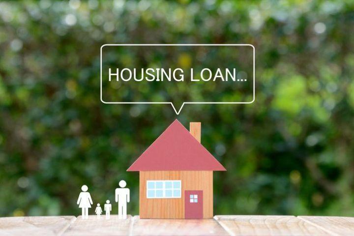 住宅ローン、我が家にあった借入可能額を知る方法教えます